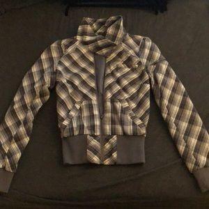 Lightweight Jacket from H&M
